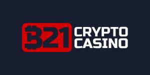 321CryptoCasino