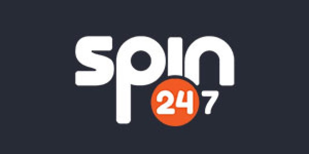 Spin247 2021 Bonuses Review Casino Help
