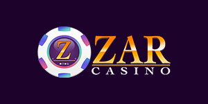 Exclusive 210% up to R2100 bonus, 1st deposit bonus