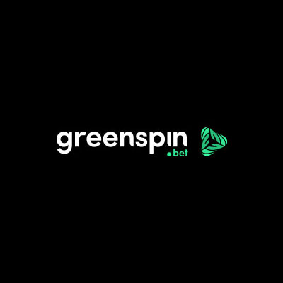 Greenspins latest promo