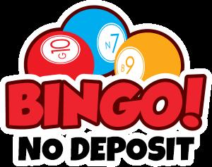 Bingo no deposit