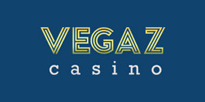 Exclusive 125% up to 200€ in bonus + 50 bonus spins no wagering required, 1st deposit bonus