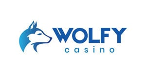 Exclusive 100% up to 200€ in bonus + 20 bonus spins on Wolf Hunt no wagering required, Welcome bonus