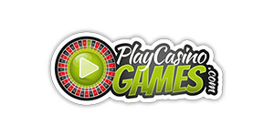 50 bonus spins on Irish Luck, 1st deposit bonus