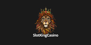 Slot King Casino