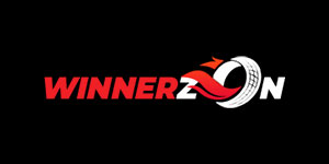 Winnerzon