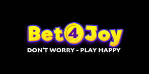 Deposit 10€, Play with 50€, 1st deposit bonus