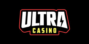Regardless of the outcome of your playing session or how you play, UltraCasino rewards your activity!