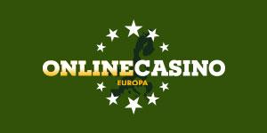 100% up to 300€ in bonus, 1st deposit bonus