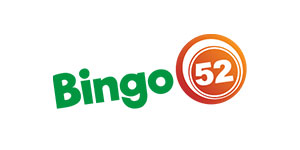 35 bonus spins on Wild Candy + 35$ bingo bonus upon registration, No deposit bonus
