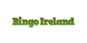 Deposit 10€, Get 20€ in bingo bonus, 25 bonus spins & 100 bingo tickets, 1st deposit bonus