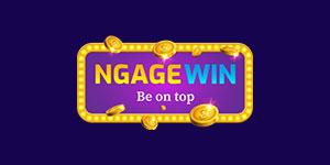 Ngagewin