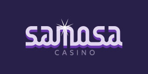 100% up to 500€ in bonus + 121 bonus spins + 11% cashback, 1st deposit bonus