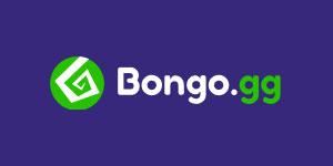 BongoGG