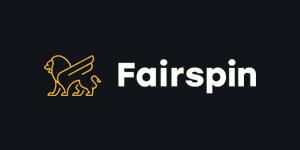 Fairspin