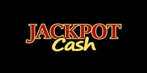 JackpotCash