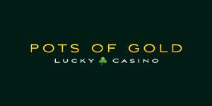 25 bonus spins on Gonzos Quest, 1st deposit bonus