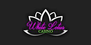 WhiteLotus