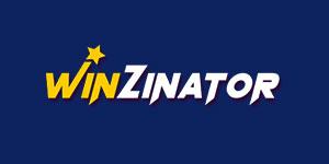 WinZinator