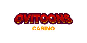 100% up to 150€ in bonus + 100 bonus spins on Reactoonz, 1st deposit bonus