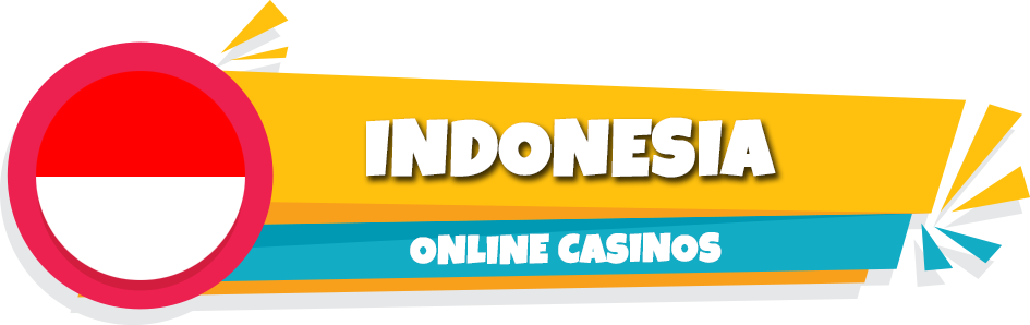 Indonesia online casino