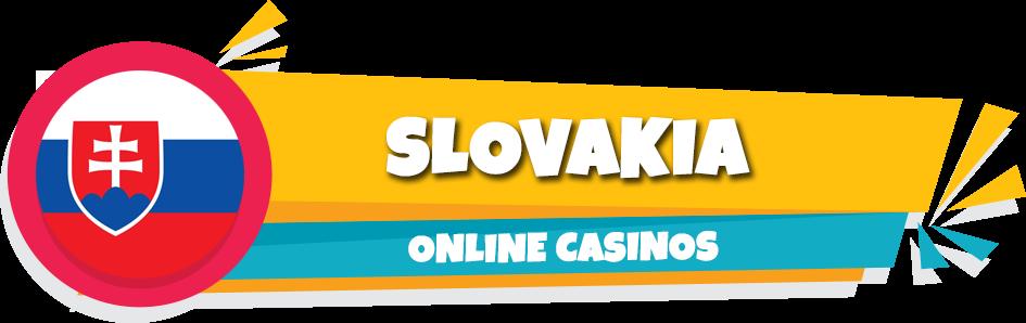 slovakia online casinos
