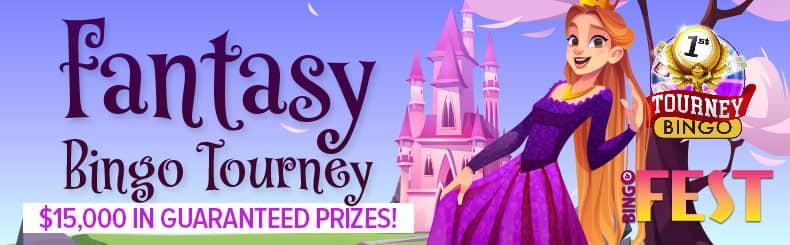 BF fantasy bingo tourney