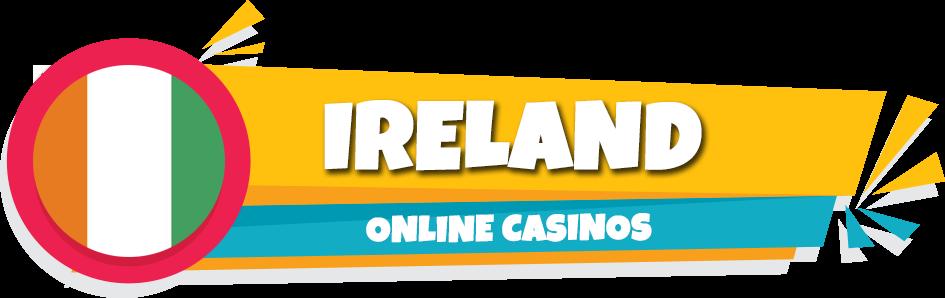 ireland online casinos