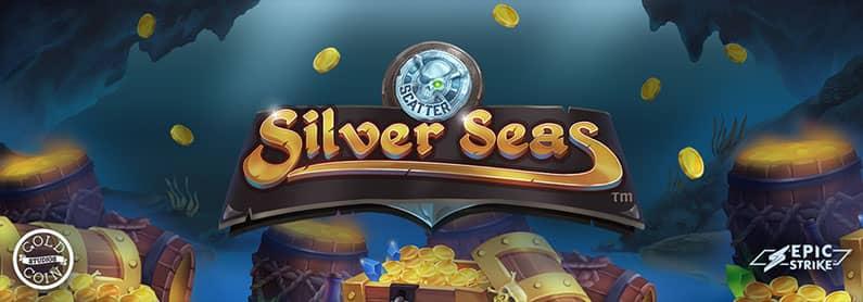 silverseas