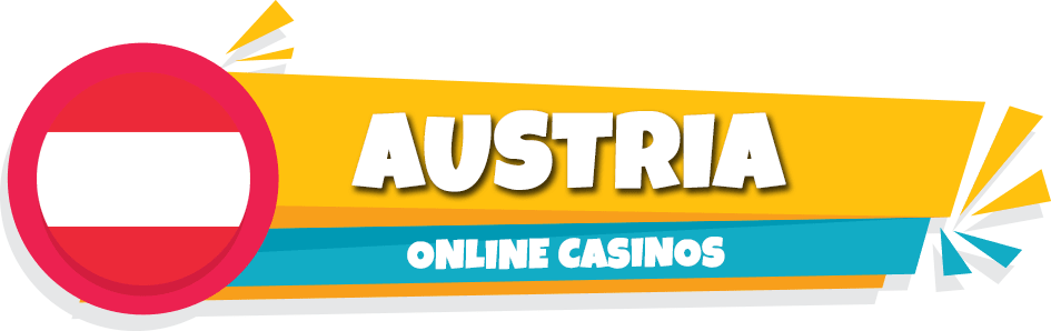 austria online casinos