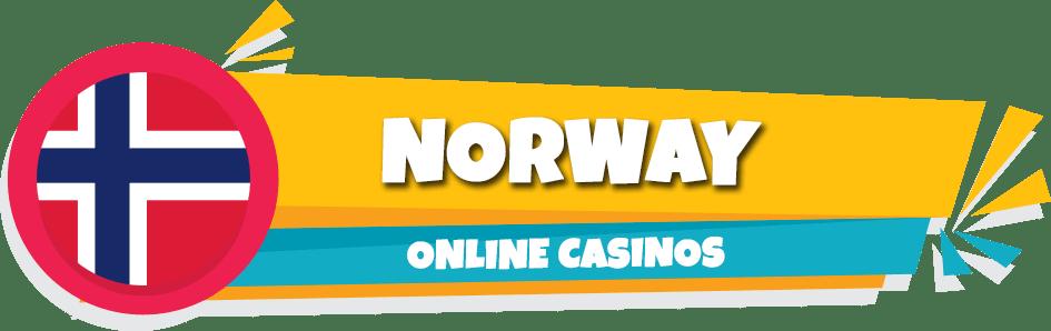 norway online casino
