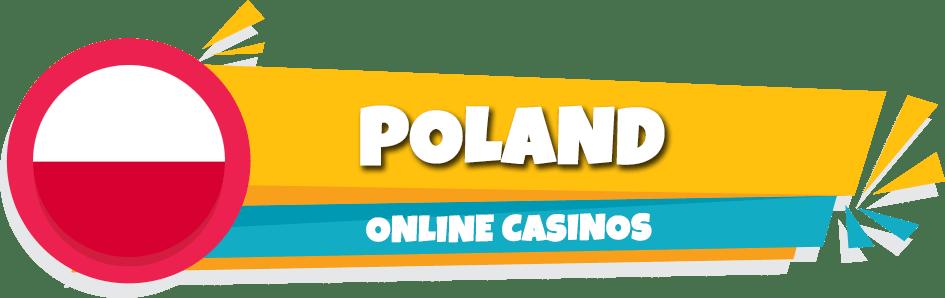 poland online casino