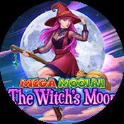 mega moolah witchs moon microgaming