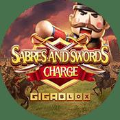pedang-dan-pedang gigablox yggdrasil