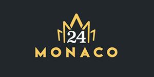 24Monaco