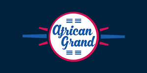 African Grand