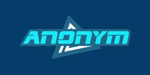 Anonymbet