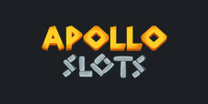 Slot Apollo
