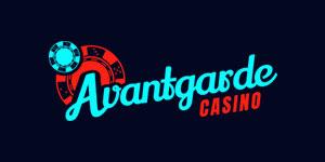 Avantgarde review