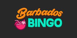 Barbados Bingo Casino