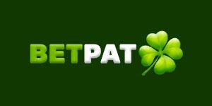 BetPat