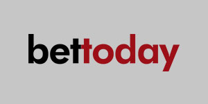 Bettoday