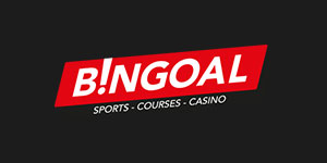 Bingoal Casino