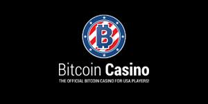 Bitcoincasino us