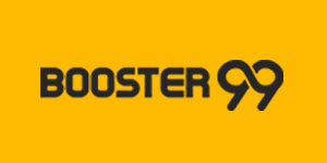 Booster99
