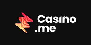 Casino me