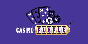 Casino Purple review