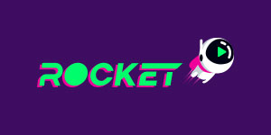 Casino Rocket