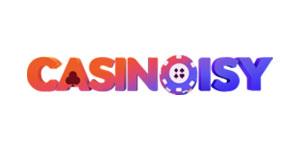 Casinoisy