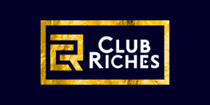 ClubRiches review